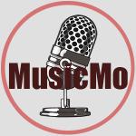 MusicMo Icon 300x300