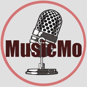 MusicMo