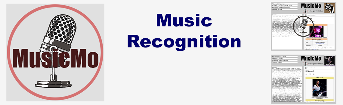 MusicMo slide