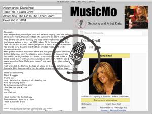 MusicMo01