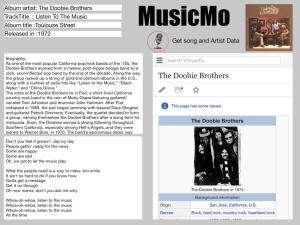 MusicMo03