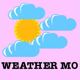 WeatherMo