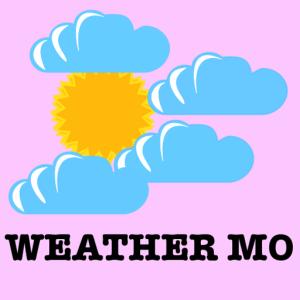WeatherMoIcon 512x512