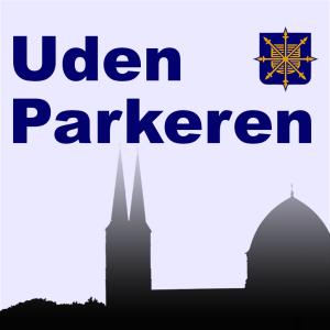 UdenParkeren 1024