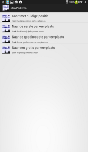 Screenshot_2014-03-27-09-31-06