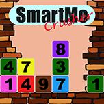 SmartMoIcon152